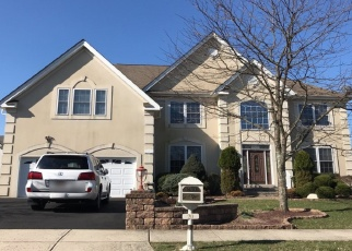 Pre Foreclosure in Huntingdon Valley 19006 MORNING GLORY WAY - Property ID: 1034734758