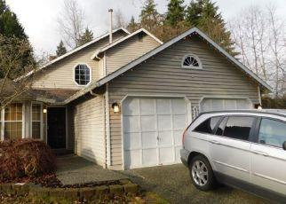 Pre Foreclosure in Everett 98208 144TH ST SE - Property ID: 1034759271