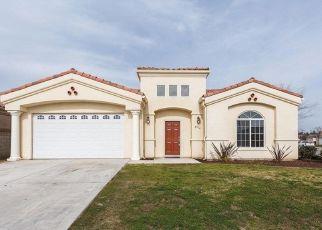 Pre Foreclosure in Wasco 93280 KRISTA ST - Property ID: 1034872268