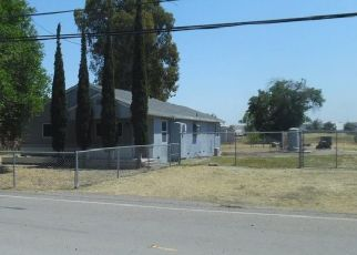 Pre Foreclosure in Stockton 95215 MARFARGOA RD - Property ID: 1035054925