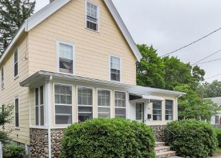 Pre Foreclosure in Lynn 01904 SPRINGVALE AVE - Property ID: 1035086444
