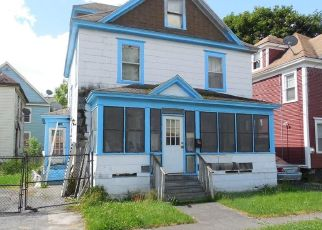Pre Foreclosure in Syracuse 13205 W CALTHROP AVE - Property ID: 1035114476