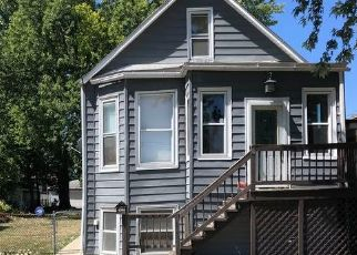 Pre Foreclosure in Berwyn 60402 GROVE AVE - Property ID: 1035251563