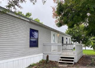 Pre Foreclosure in Clewiston 33440 MELISSA RD - Property ID: 1035313308