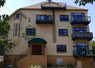 Pre Foreclosure in Denver 80211 LOWELL BLVD - Property ID: 1035322518