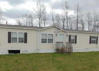 Pre Foreclosure in Grayson 41143 FOURMILE RD - Property ID: 1035358873