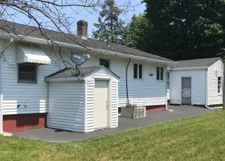 Pre Foreclosure in Brockton 02302 MACY AVE - Property ID: 1035371569