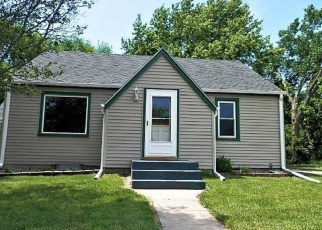 Pre Foreclosure in Cortland 68331 LINCOLN AVE - Property ID: 1035379897