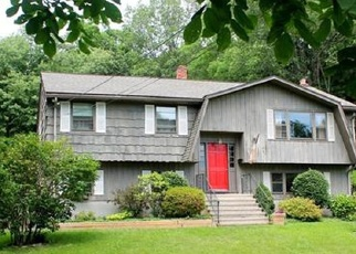 Pre Foreclosure in Fairfield 06825 BENNETT ST - Property ID: 1035401795