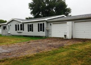 Pre Foreclosure in North Platte 69101 W EUGENE AVE - Property ID: 1035406611