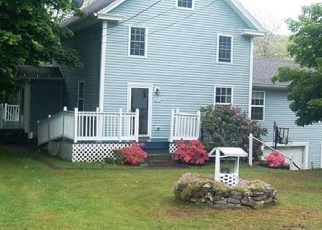 Pre Foreclosure in Sterling 06377 STERLING RD - Property ID: 1035441642