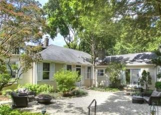Pre Foreclosure in Westport 06880 NEWTOWN TPKE - Property ID: 1035452145