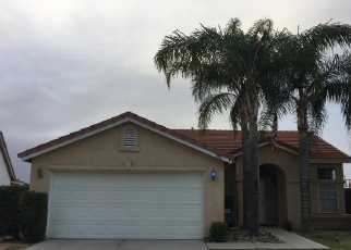 Pre Foreclosure in Bakersfield 93312 NIGHTHAWK LN - Property ID: 1035552899