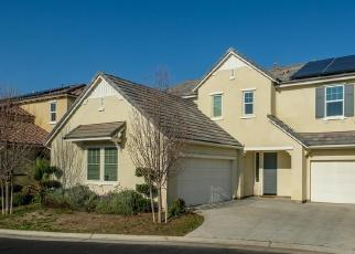 Pre Foreclosure in Clovis 93619 SALEM LN - Property ID: 1035570852