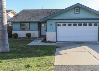 Pre Foreclosure in Oceano 93445 BEACH ST - Property ID: 1035657115