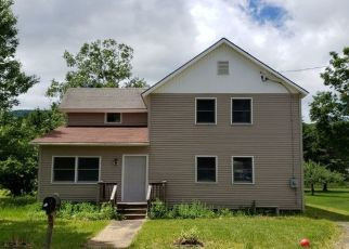 Pre Foreclosure in Roxbury 12474 MAPLE LN - Property ID: 1035718441