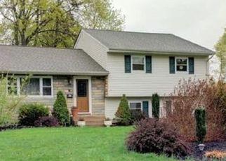 Pre Foreclosure in New City 10956 VERDIN DR - Property ID: 1035748220