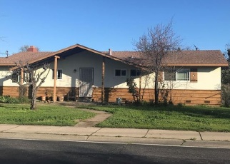 Pre Foreclosure in Ione 95640 W MARLETTE ST - Property ID: 1035844579