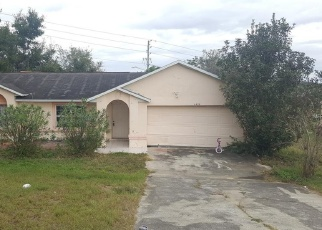 Pre Foreclosure in Orlando 32810 ROYAL TERN ST - Property ID: 1035848526