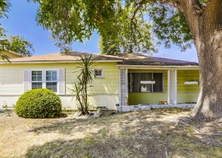 Pre Foreclosure in North Hollywood 91606 TEESDALE AVE - Property ID: 1036117437