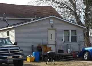 Pre Foreclosure in Muscoda 53573 S IOWA ST - Property ID: 1036150282