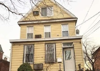 Pre Foreclosure in Woodside 11377 50TH AVE - Property ID: 1036191905