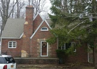 Pre Foreclosure in Buffalo 14224 UNION RD - Property ID: 1036215541