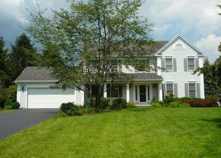 Pre Foreclosure in Pittsford 14534 WESTIN CT - Property ID: 1036216866