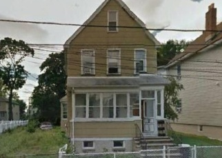 Pre Foreclosure in Staten Island 10304 HAMILTON ST - Property ID: 1036236570