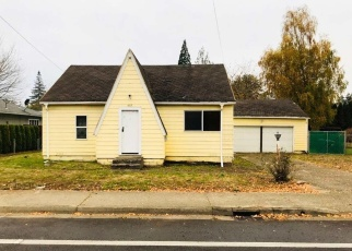 Pre Foreclosure in Salem 97301 HAWTHORNE AVE NE - Property ID: 1036278164