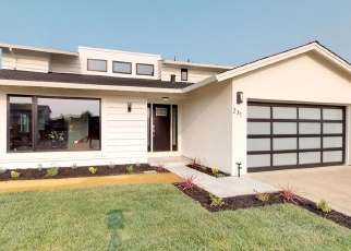 Pre Foreclosure in San Mateo 94404 PELICAN CT - Property ID: 1036351308