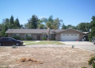 Pre Foreclosure in Fresno 93706 W FLORAL AVE - Property ID: 1036370135
