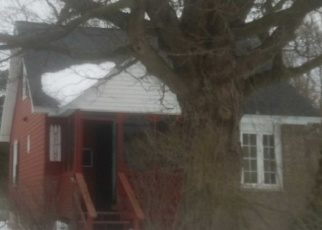 Pre Foreclosure in Memphis 13112 CHURCH ST - Property ID: 1036401689