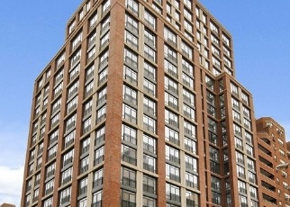 Pre Foreclosure in New York 10016 PARK AVE - Property ID: 1036405629