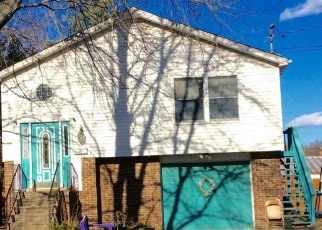 Pre Foreclosure in Beacon 12508 LINCOLN AVE - Property ID: 1036462561