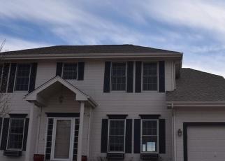 Pre Foreclosure in Omaha 68116 NEBRASKA AVE - Property ID: 1036525181