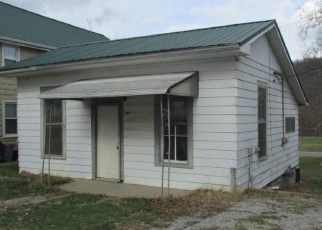 Pre Foreclosure in Butler 41006 E MILL ST - Property ID: 1036545781