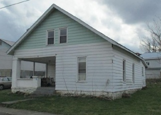 Pre Foreclosure in Butler 41006 MILL ST - Property ID: 1036551467