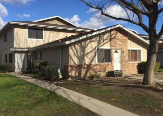 Pre Foreclosure in Fresno 93705 N HOLT AVE - Property ID: 1036601844