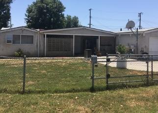 Pre Foreclosure in La Mirada 90638 MANSA DR - Property ID: 1036636882