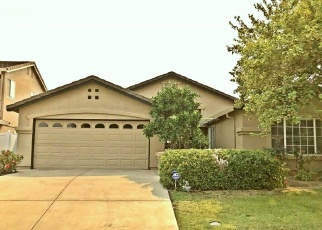 Pre Foreclosure in Elk Grove 95758 MONTEREY OAKS DR - Property ID: 1036681550