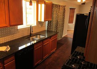 Pre Foreclosure in Elizabeth 80107 RUSHMORE ST - Property ID: 1036717907