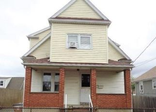 Pre Foreclosure in Stamford 06902 VICTORY ST - Property ID: 1036792805