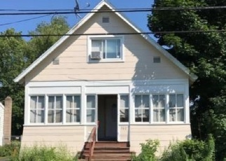 Pre Foreclosure in Utica 13502 UTICA RD - Property ID: 1036903606
