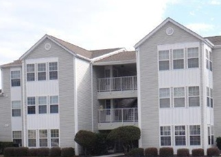 Pre Foreclosure in Myrtle Beach 29575 ANDOVER DR - Property ID: 1036906673