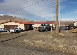 Pre Foreclosure in Winnemucca 89445 SEE DR - Property ID: 1036941713