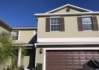 Pre Foreclosure in Orlando 32824 SALFORD ST - Property ID: 1037025355