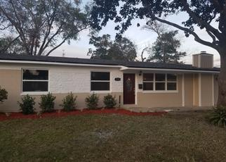 Pre Foreclosure in Jacksonville 32211 KERSHAW DR N - Property ID: 1037045956