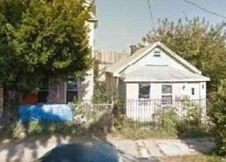 Pre Foreclosure in Bronx 10469 TIEMANN AVE - Property ID: 1037080544