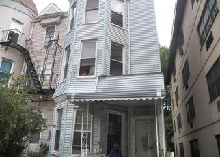 Pre Foreclosure in Bronx 10457 ANTHONY AVE - Property ID: 1037117329